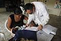 JORNADAS MEDICAS ECUADOR-COLOMBIA (14848196928).jpg