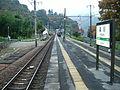 JREast-Chuo-main-line-Yanagawa-station-platform.jpg
