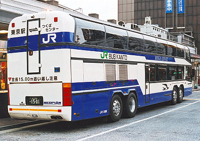 JR BUS kanto mega liner D750-00501 ria.jpg