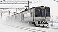 JR Hokkaido 785 series EMU 001.JPG
