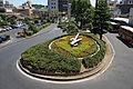 JR Kurashiki sta04bs4592.jpg