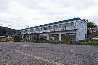 Nō Station