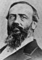 J Franklin Dyer of Gloucester Massachusetts.png