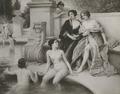 J Scalbert - The Bath.png