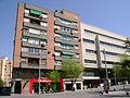 Jaén - Avenida de Madrid, 72.jpg