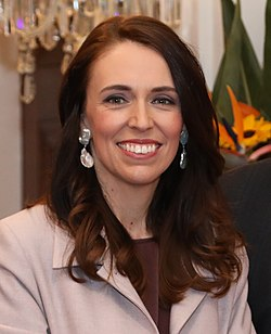 Jacinda Ardern November 2020 (cropped).jpg