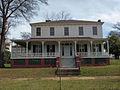 Jackson-Community House Feb 2012 02.jpg
