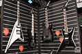 Jackson Guitars - Expomusic 2014.jpg