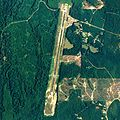 Jackson Municipal Airport (Alabama).jpg