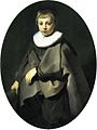 Jacob Adriaensz. Backer 003.jpg