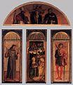 Jacopo Bellini - Triptych of the Nativity - WGA01803.jpg