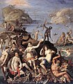 Jacopo Zucchi - The Coral Fishers - WGA26033.jpg