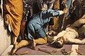 Jacopo tintoretto, san marco libera uno schiavo, 1547-48, da capitolo della scuola grande di s.marco 05,1.JPG