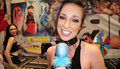 Jada Stevens at AVN Expo 2018 05.png