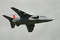 Jaguar - RIAT 2005 (2452851778).jpg