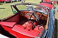 Jaguar XK140 (15718178009).jpg