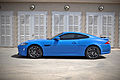 Jaguar XKR-S arrives in Bahrain (7364418286).jpg