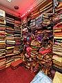 Jaipur 03-2016 12 textile printing.jpg
