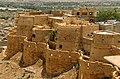 Jaisalmer 195.jpg