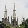 Jakarta Indonesia Jakarta-Cathedral-07.jpg