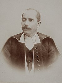 Jakub Bojko foto (cropped).jpg