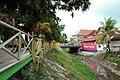 Jalan Jingga - panoramio.jpg