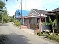 Jalan Keraton Raya Rantau - panoramio.jpg