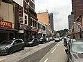 Jalan Petaling 3.jpg