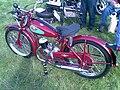 James 50cc.jpg