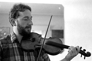 James Kelly (fiddler) Irish fiddler