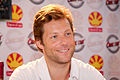 Jamie Bamber 20090705 Japan Expo 03.jpg