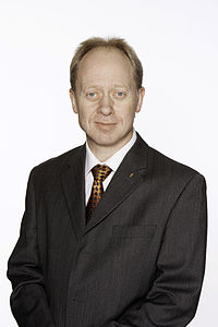Jan Arild Ellingsen 2D 2 2E jpg DF0000301377.jpg