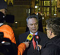 Jan Björklund 2 dec 2014.jpg
