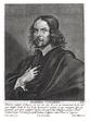 Jan Cossiers - Het Gulden Cabinet.png