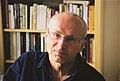 Jan Konfrst portret pro Wiki.jpg