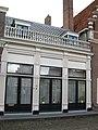 Jan Nieuwenhuyzenplein 7.jpg