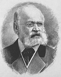 Jan Vilímek - Josef Bojislav Pichl HL.jpg