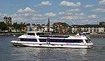 Jan von Werth (ship, 1992) 028.JPG