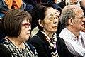 Japan Matsuri 2014 - 07 (15147618543).jpg