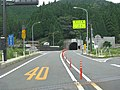 Japan National Route 373 -04.jpg