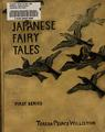 Japanese Fairy Tales — Teresa Peirce Williston.pdf