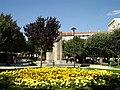 Jardim dos Anjos - Guarda - Portugal (1356918032).jpg