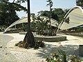 Jardin Botanico de Medellin-Jardin del Desierto49.JPG