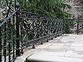 Jardin El Capricho Rejas01.jpg