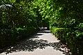 Jardin Public de Miliana 01.jpg