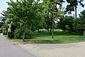 Jardin d'acclimatation, Paris 16e 12.jpg