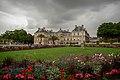 Jardin du Luxembourg 2013 01.jpg