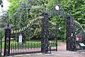 Jardin public Béthune-03.jpg