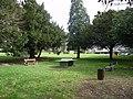 Jardin public a retiers - panoramio.jpg