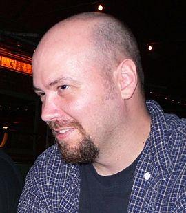 Jason Aaron